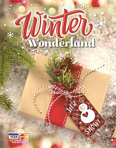 Winter-Wonderland-20211.jpg