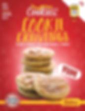Cookie Cravings.jpg