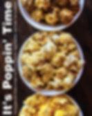 Poppin Popcorn Fundraiser Just 10 Dollars fundraiser
