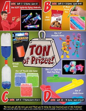 Tons of Prizes.jpg