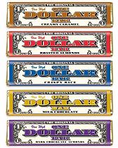 americas-variety-bars.webp