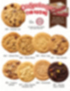 Otis Cookie Dough - 1.jpg