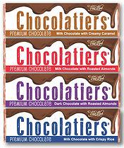 Van Wyk Chocolatiers Candy Bars.jpg