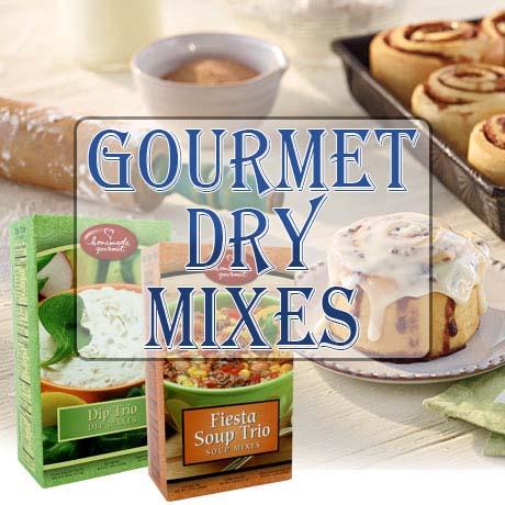 gourmet-dry-mixes