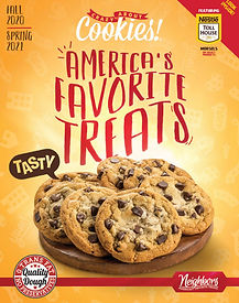 America's Favorite Treats.jpg