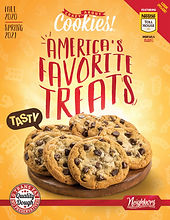 America's Favorite Treats.jpg