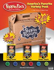 Flyer-Poppin-Pack-2.jpg