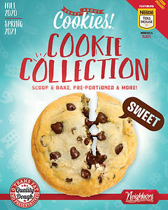 Cookie Collection lg.jpg