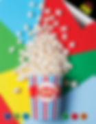 poppin pocorn 10 dollar popcorn fundraiser