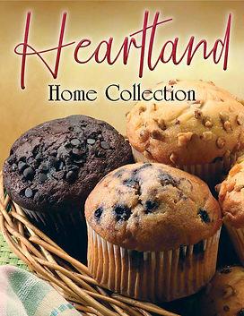 Heartland Homeland Collection.jpg
