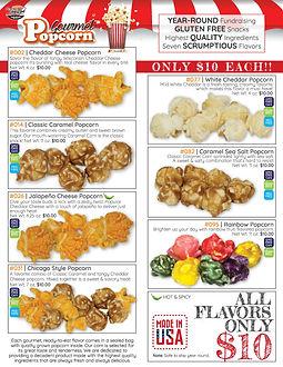 Van Wyk - Popcorn $10 Order Program.jpg