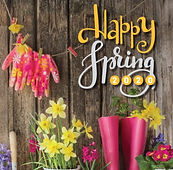 spring-brochure-cover-500-2020-480x623_e