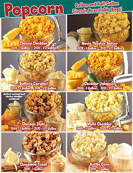 Poppin Popcorn Fundraising.jpg