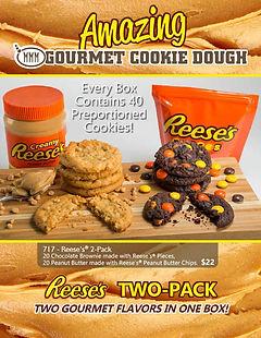 Amazing Cookie Dough.jpg