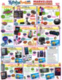 MyPrizeProgram-2020-Flyer-500.jpg