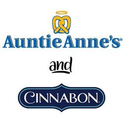 auntie-annes-cinnabon