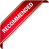 recommended brochure ribbon
