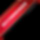 order status ribbon