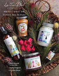 LTD Perfect Gifts Fall 2020 Brochure.jpg
