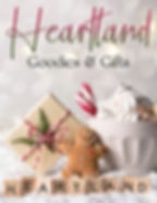Heartland Goodies and Gifts.jpg