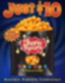 Poppin Popcorn Just 10.jpg