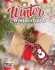 Winter-Wonderland-2020-Showcopy.jpg