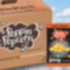 Farm-Poppin-Pack-Cheesy-Cheddar-300x300.