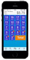 phone_app2sm.png