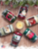 2020_LaTeeDa_Christmas_Brochure.jpg