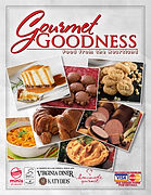 Gourmet-Goodness-2020.jpg