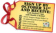 sign-up-bonuses-byOct31.jpg