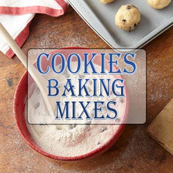 cookie-dough-dry-mix