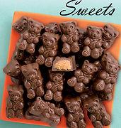 1-sweets20.jpg