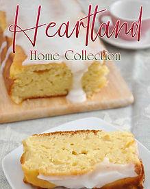 Heartland Home Collection Fundraiser.jpg