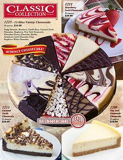 Classic Cheesecakes.jpg