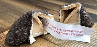 Famous Fortune Cookies Banner.jpg