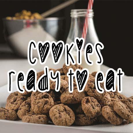 baked-cookies
