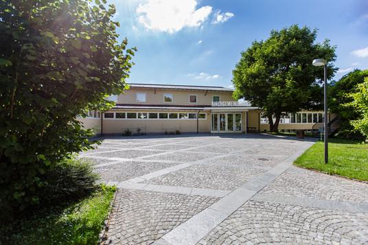 Kirchengemeinde_Veltheim
