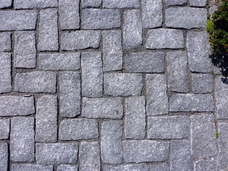 granit_schalenstein.jpg