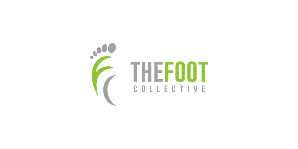 Climb - Barefoot Education w The Foot Collective