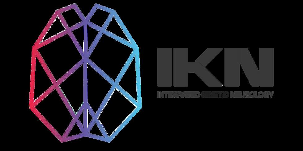 Integrated Kinetic Neurology Approach