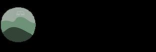Logo Black Text.png
