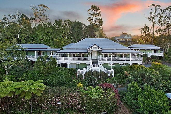 Maiala Park Lodge Cover.jpg