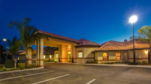 The Palms of Punta Gorda Assisted Living Completes Renovation: Grand Opening Set for Dec. 12