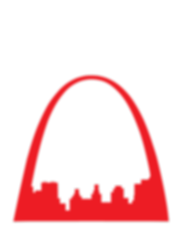 RC arch.png