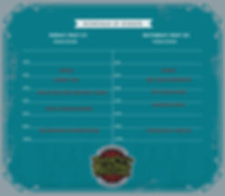 river city schedule.jpg