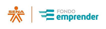Logo SENA-FE hoja blanca.jpeg