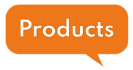 products_sec-02.png