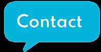 contact_sec-02.png