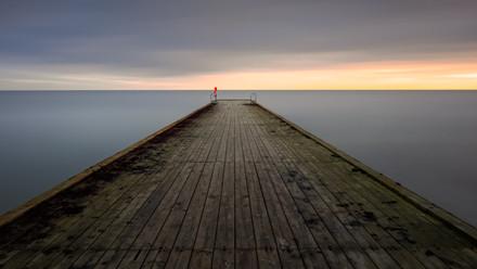 ystad jetty long exposure colour.jpg